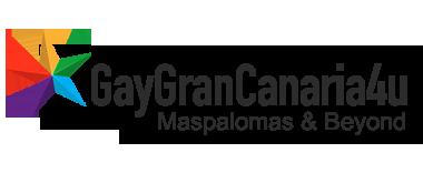 Gay Gran Canaria & Maspalomas Guide